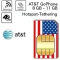 usa-gophone-8-11gb