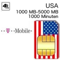 usa-tmobile-1-5gb