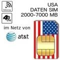 usa-att-datenkarte-2-7gb