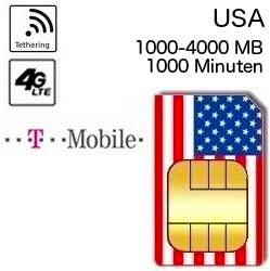 usa-tmobile-1-4gb-neu