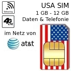 usa-1-12gb-discount