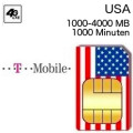 usa-tmobile-1-4gb-v3